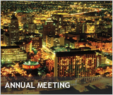 AMSER Annual Meeting