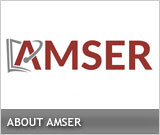ABOUT AMSER